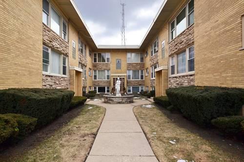 5503 W Edmunds Unit GD, Chicago, IL 60630