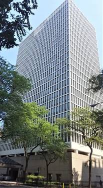 1 E Scott Unit 1410, Chicago, IL 60610 Gold Coast