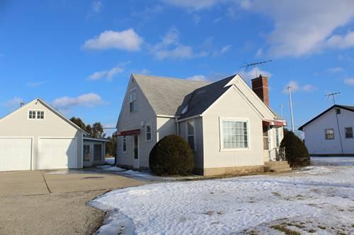 309 Barron, Grayslake, IL 60030