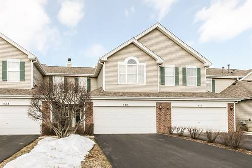 525 King, East Dundee, IL 60118