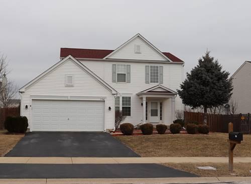 11740 Glenn, Plainfield, IL 60585