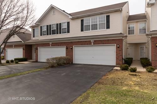 129 S Concord, Oswego, IL 60543