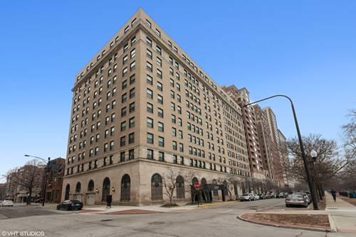2100 N Lincoln Park West Unit 6EN, Chicago, IL 60614 Lincoln Park