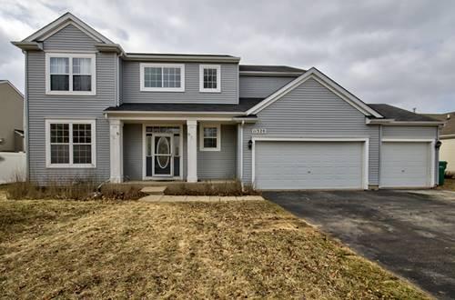 11320 Maplewood, Plainfield, IL 60585