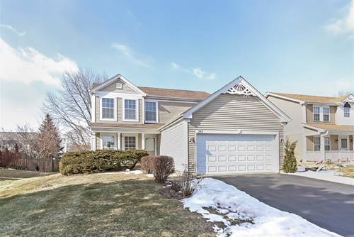 242 Mayfair, South Elgin, IL 60177