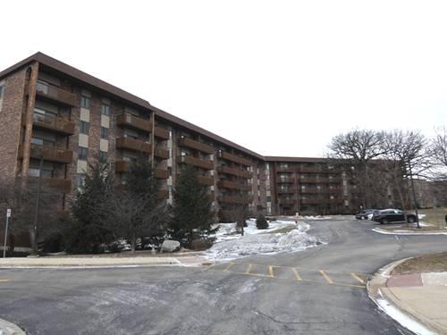 120 Lakeview Unit 213, Bloomingdale, IL 60108