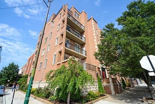 822 W Hubbard Unit 3, Chicago, IL 60622 Fulton River District