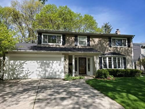 1422 S Fernandez, Arlington Heights, IL 60005