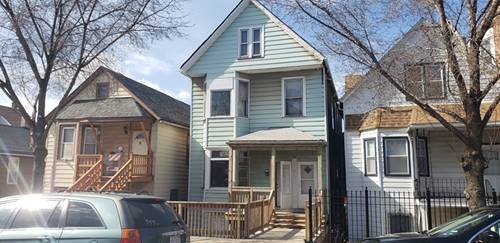 8926 S Houston, Chicago, IL 60617