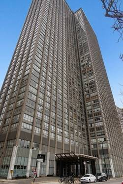 655 W Irving Park Unit 4011, Chicago, IL 60613 Lakeview