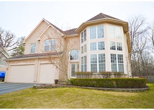 31 River Oaks, Buffalo Grove, IL 60089