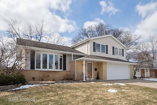 1711 S Milbrook, Arlington Heights, IL 60005