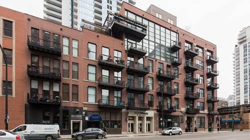 300 W Grand Unit 409, Chicago, IL 60654 River North