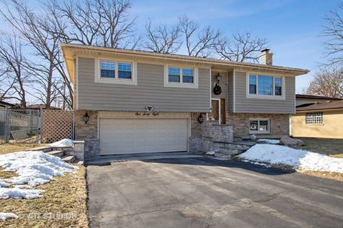 168 Murray, Wood Dale, IL 60191