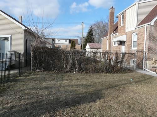 3836 W 55th, Chicago, IL 60632 West Elsdon