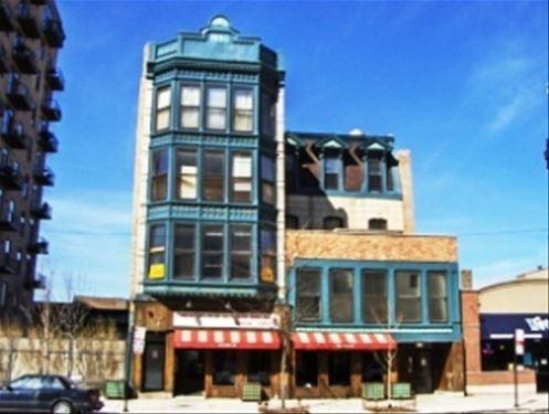 1314 S Wabash Unit 2, Chicago, IL 60605 South Loop