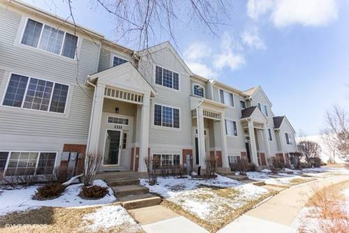 1333 New Haven Unit 1333, Cary, IL 60013