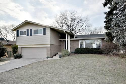 638 S Edgewood, Elmhurst, IL 60126
