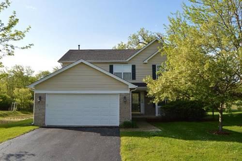 1607 Elderberry, Lake Villa, IL 60046