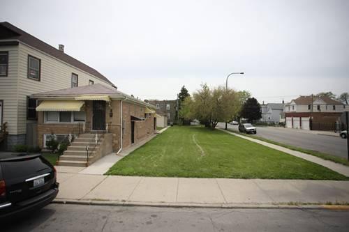 4947 W Roosevelt, Cicero, IL 60804