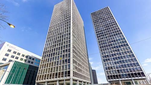 340 W Diversey Unit 2018, Chicago, IL 60657 Lakeview