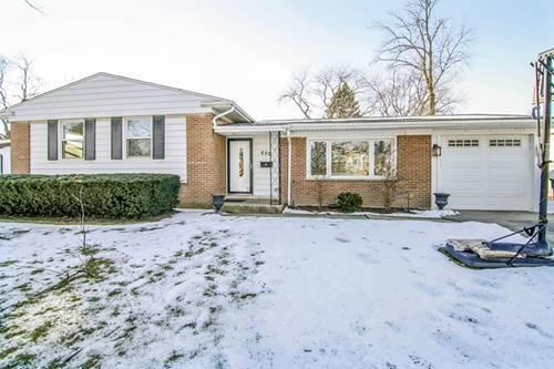 650 Pine, Deerfield, IL 60015