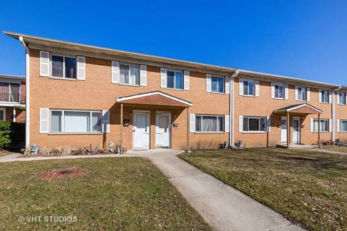 347 Cherry Valley, Vernon Hills, IL 60061