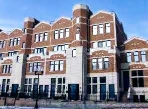 7768 N Sheridan Unit 3, Chicago, IL 60626 Rogers Park