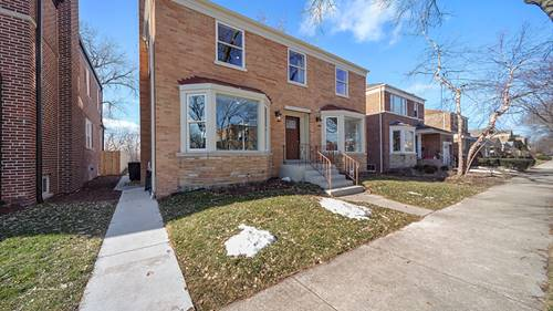 5310 N Virginia, Chicago, IL 60625 Ravenswood