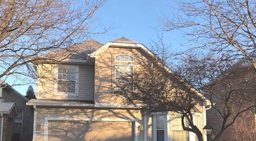 1114 Oxford Unit 58, Oakbrook Terrace, IL 60181