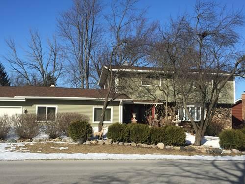2004 Sprucewood, Lindenhurst, IL 60046