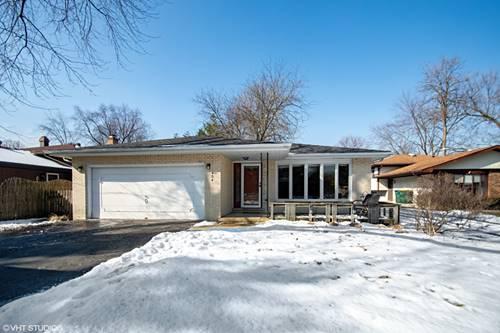 404 N Wilmette, Westmont, IL 60559