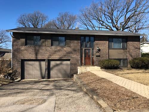 7024 Roberts, Woodridge, IL 60517