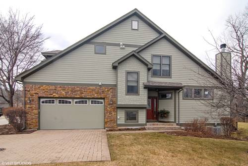13206 S Lake Mary, Plainfield, IL 60585