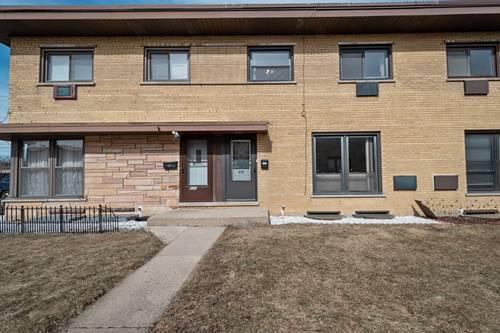 637 Maple Unit 637, Mount Prospect, IL 60056