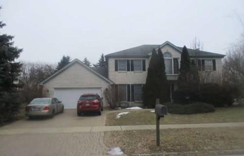 3036 Bennett, Naperville, IL 60564