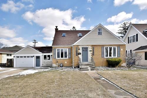 385 N Highland, Elmhurst, IL 60126