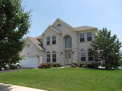 13621 Arborview, Plainfield, IL 60585
