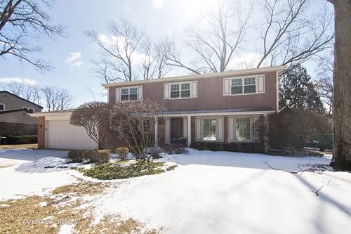 3145 Violet, Northbrook, IL 60062