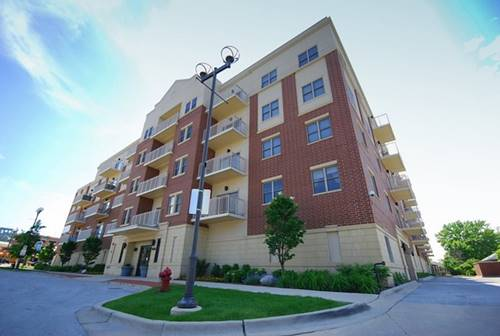 9440 S 51st Unit 504, Oak Lawn, IL 60453