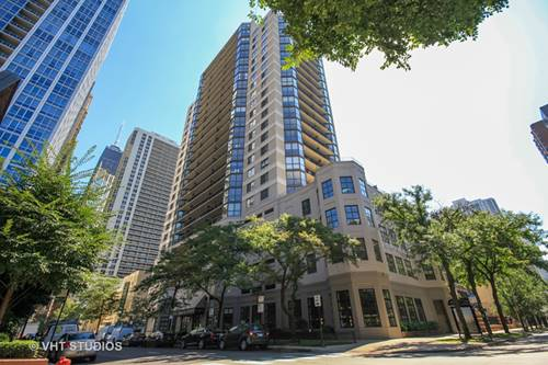 33 W Delaware Unit 10D, Chicago, IL 60610 Near North