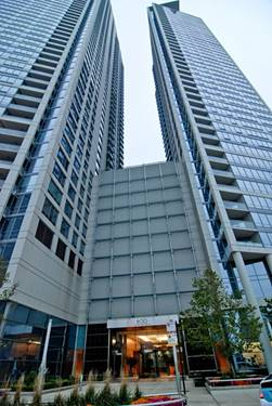 600 N Lake Shore Unit 2405, Chicago, IL 60610 Streeterville