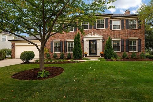 3930 Charlemagne, Hoffman Estates, IL 60192