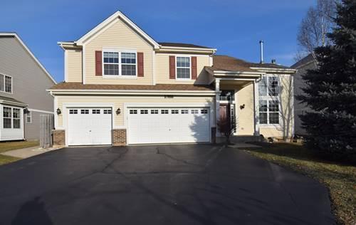 10816 Sawgrass, Huntley, IL 60142