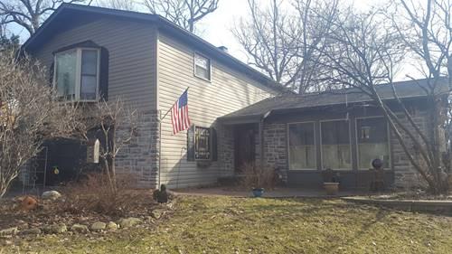 804 Greenwood, Carpentersville, IL 60110