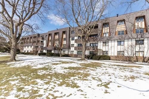 13200 W Heiden Unit 2102, Lake Bluff, IL 60044