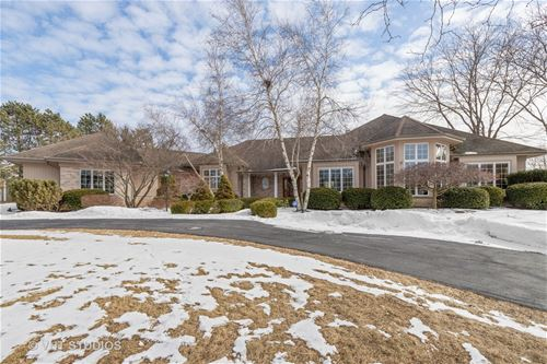 26780 N Longmeadow, Mundelein, IL 60060