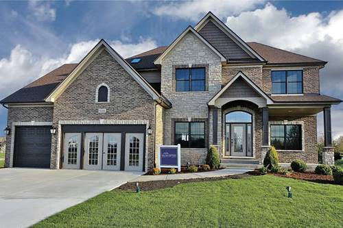 4511 Chinaberry, Naperville, IL 60564