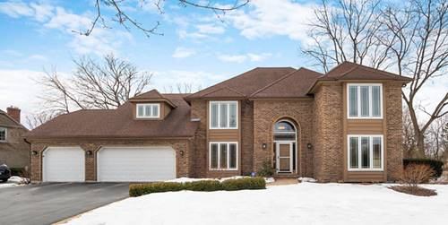 409 Hunt Club, St. Charles, IL 60174