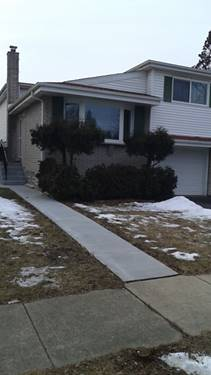 1808 N Wilshire, Arlington Heights, IL 60004